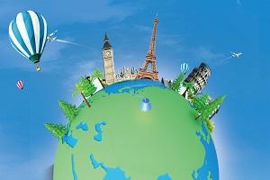 澳大利亚留学什么专业比较好?