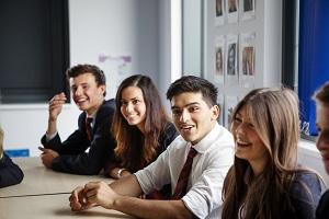 北京外国语大学出国留学有什么优势?