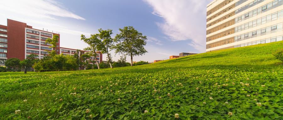 2021年北京理工大学继续教育学院秋季招生学费是多少?