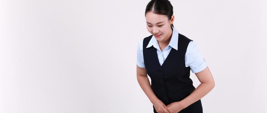 2021年湖南省空乘專業招生院校