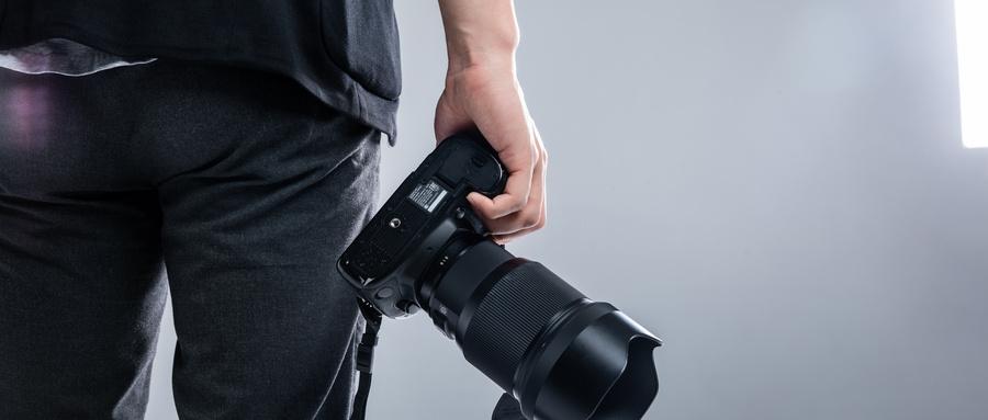 影视摄影与制作专业和摄影专业有什么区别?