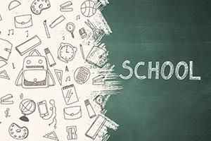 国际小学招生计划
