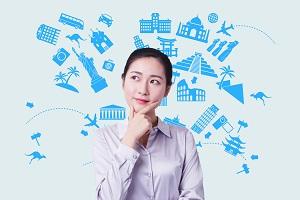 中國石油大學出國留學有哪些優勢?