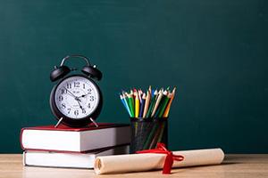 北京市房山区诺德安达学校招生政策要求