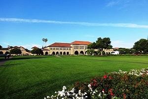 QS最新榜单:2022年美国大学 TOP10