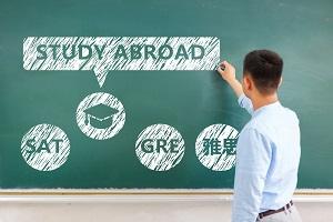 出国留学没有GPA成绩该怎么办?