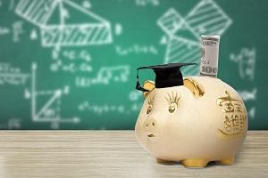 澳洲留學一年大概要多少錢,澳洲留學費用