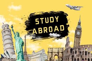 北二外中外合作办学的优势,北二外出国留学