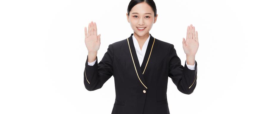 桂林空乘專業招生院校有哪些