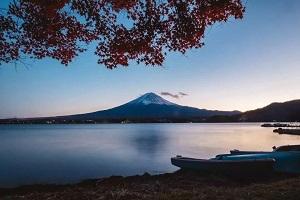 北語日本留學,日本留學