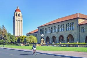 高考后美国留学需要哪些条件?