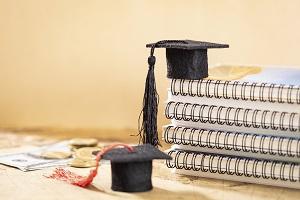 高考后出国留学,出国留学