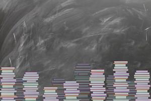 在职研究生一般几年能毕业?
