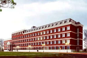 天津美達菲國際學校是私立學校嗎?