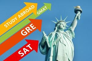 美国留学怎么选择专业?