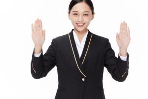 桂林空乘專業招生院校有哪些?