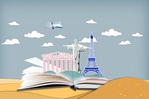出國留學需要高考成績證明嗎,出國留學