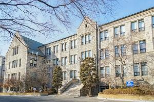 韓國2+2留學院校,韓國留學