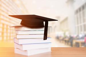 中外合作办学硕士项目名单及学费是多少