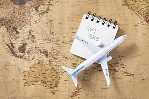 2+2留學,高考成績不理想出國留學