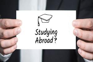 中外合作辦學出國留學的優缺點,中外合作辦學出國留學