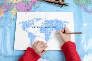 澳大利亞3+2留學對接院校,3+2留學院校