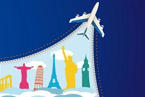 北京外國語大學出國留學可以申請英國哪些名校?