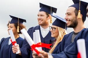 2022留学必看:英国最好申请的5所大学