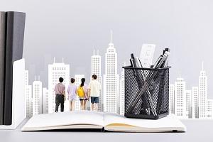 出国留学上留学预科班有哪些好处?