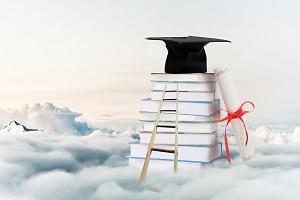 英國教育學專業比較好的大學,英國留學