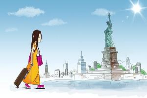 出国留学专业怎么选?