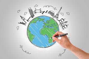 出国留学生在选择留学国家时比较注重哪些方面?