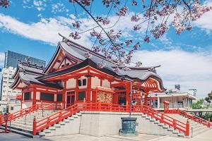 北二外日本留學預科,日本留學