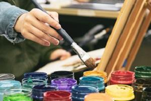 非艺术生可以报考中国传媒大学哪些留学专业?