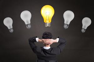 2021在职MBA是双证吗