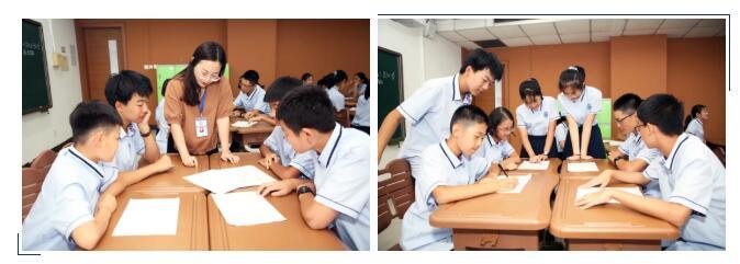天津六力學校
