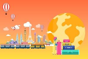 北京语言大学留学国家与费用,北京语言大学留学
