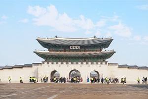 對外經濟貿易大學韓國留學,韓國留學