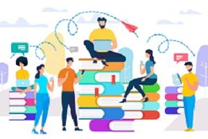 中国传媒大学留学预科班适合哪些学生报考?
