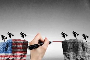 对外经济贸易大学美国留学项目招生条件