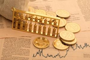 中央财经大学3+2留学金融专业好吗?