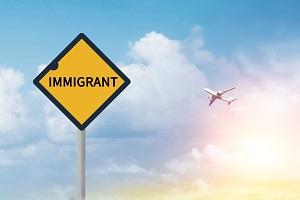 报考济南大学出国留学项目需要满足什么条件?
