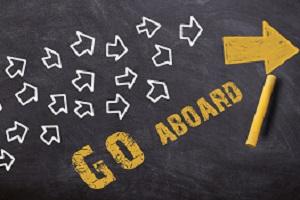 纽卡斯尔大学2022年留学申请最新信息,英国留学