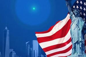 首都师范大学3+2留学可以去美国哪些大学留学?