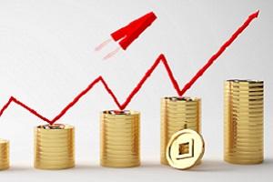 金融学专业比较好的英国大学有哪些?
