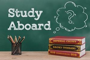 北外2+2留学补录要求是什么?