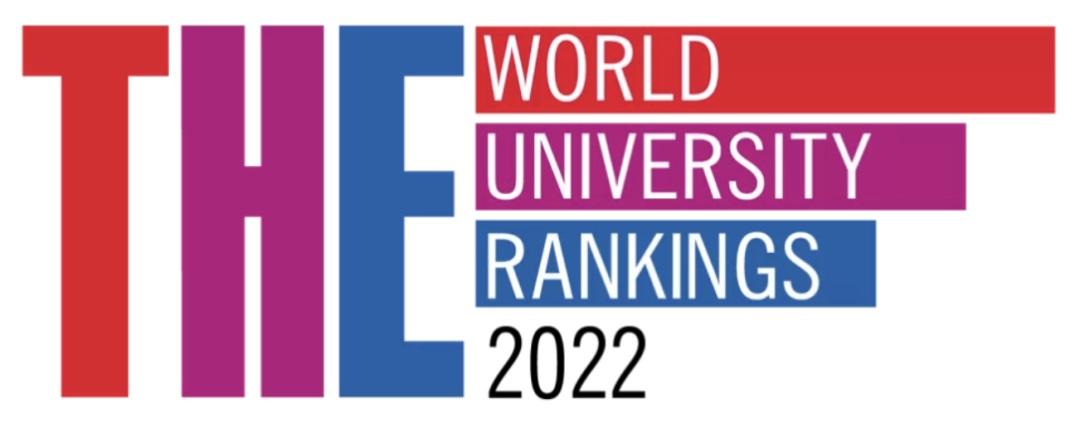 加拿大大学排名,加拿大留学