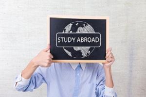 首都师范大学有留学美国的机会吗?