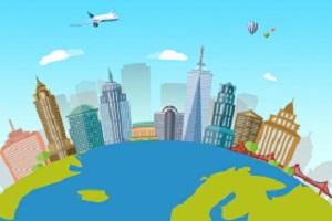 青岛大学出国留学项目可以申请哪些国外大学?