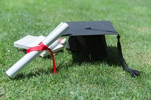 申请西北大学3+2留学项目需要什么条件?